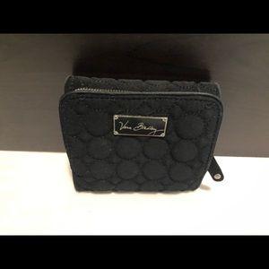 Handbags - Variety of wallets